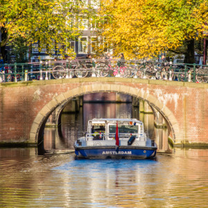 Amsterdam event photographer