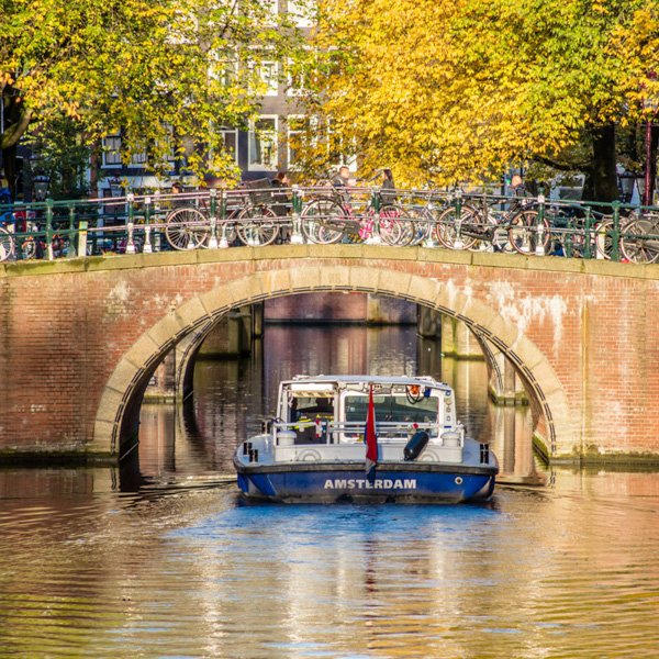 special events amsterdam